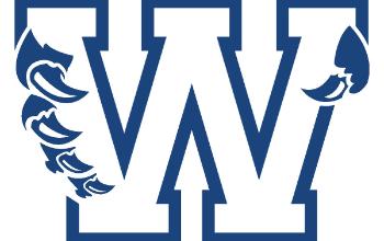 Williamsburg Schools logo